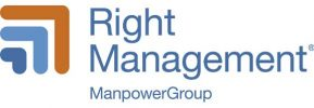 Right-Management