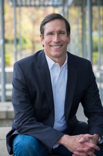 Stuart Meyer Aligned Career Executive Coach