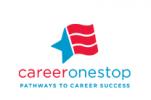 careeronestoplogo_tcm24-129